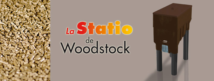 la statio mode d 39 emploi en images woodstock. Black Bedroom Furniture Sets. Home Design Ideas