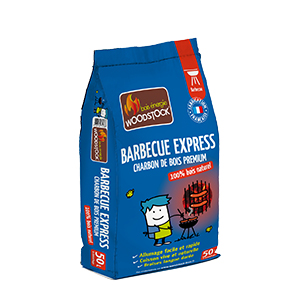 Barbecue_express_charbon_bois